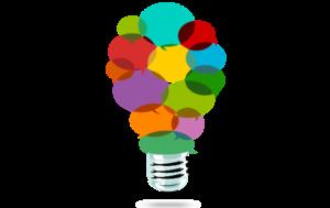 Hyper-Innovation Project