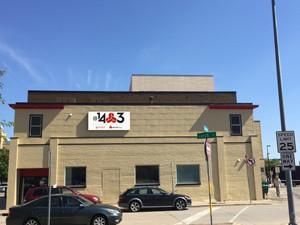 1403-building-sign-WEB-300x225